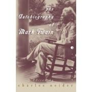 Autobiography of Mark Twain by Mark Twain