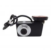 Мини камера за кола с HD резолюция 720P