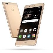 Telemóvel Huawei P9 Lite Gold 3Gb (unlocked)