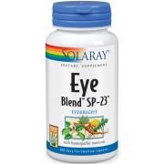 Eye Blend Formula complexa fito-homeopata cu rol antiinfectios in afectiunile aparatului vizual Pret 58,84 lei