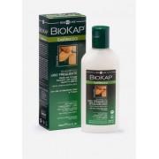 Biokap Shampoo Uso frequente (200ml)