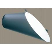 Hensel Reflector Backlight 156