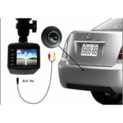 DVR HD камера за кола модел -1JY808