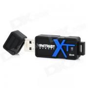Patriot Supersonic Boost XT USB 3.0 Flash Drive (8GB)