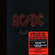 AC/DC - Plug Me In (0886971041798) (2 DVD)