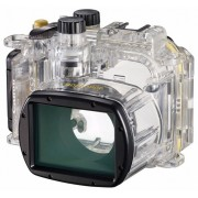 Canon WP-DC52 toc subacvatic (G16)