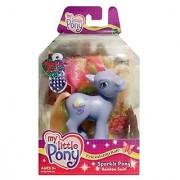 My Little Pony G3: Rainbow Swirl - Friendship Ball Sparkle Pony Figure