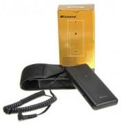 Micnova MBP-S Battery Pack pentru Sony