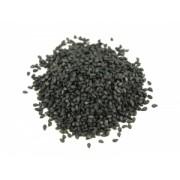 Susan negru Raw Organic 250gr