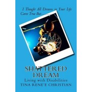 Shattered Dream: Living with Disabilities