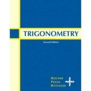 Trigonometry by Marvin L. Bittinger