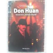 DON-HUAN