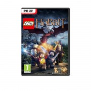 Joc PC Warner Bros Lego The Hobbit