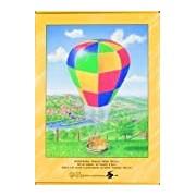 Dieters 19136 Hot Air Balloon