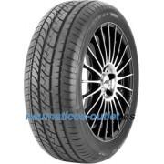 Cooper Zeon CS6 ( 215/50 R17 91W )