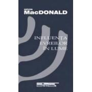 Influenta evreilor in lume - Kevin MacDonald