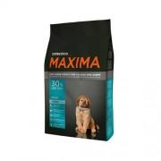 Maxima Maxi Junior Cachorros Razas Grandes