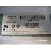 Display - ecran laptop Asus K51A model L156WH2 TL A1 , 15.6 inch LED