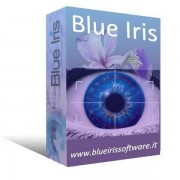 Software Blueiris LE