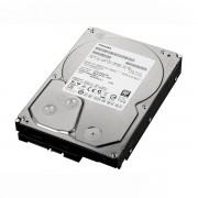 "HDD 2 TB S-ATA Toshiba DT01ACA200 3.5"""