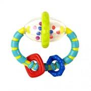Oball 8533 Giocattolo Grab & Spin