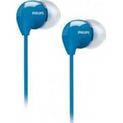 Casti Philips SHE3595 Blue