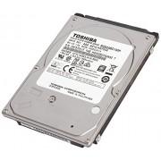 Toshiba Internal Hybrid 1TB 2.5 inch SATA III MQ02ABD100H SSHD