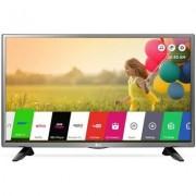 LG Telewizor LG 32LH570U. Klasa energetyczna A+