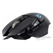 Mouse Gamer Logitech G502 Porteus Spectrum
