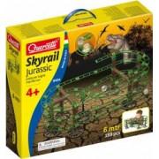 Skyrail Jurassic 6M Quercetti