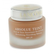 Lancome Absolue Teint Spf 20 Make -Up 01 35 Ml