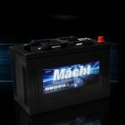 Macht 12V 110 Ah, Macht, PS25659