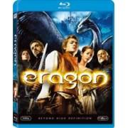 ERAGON DVD 2006