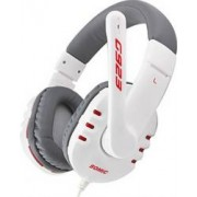 Casti Somic G923 White