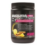 ENDURA REHYDRATION PERFORMANCE FUEL (PINE) 2kg