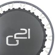 G21 Tartalék szőnyeg a 430 cm-es trambulinhoz