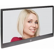 """MONITOR VMT-42PVM 42"""", VGA, 2xVIDEO IN, 2xVIDEO OUT, S-VIDEO, HDMI, AUDIO, PILOT"""