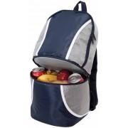 Legend Loudmouth Cooler Backpack Bag 1108