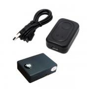 Receptor GSM detectie si autoactivare la sunet N9
