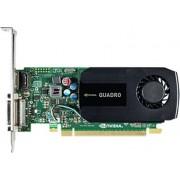 Fujitsu Nvidia Quadro K620 2GB DDR3 Quadro K620 2GB GDDR3