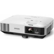Videoproiector Epson EB-1985WU WUXGA 4800 lumeni