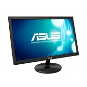 ASUS VS228DE MONITOR FULL HD DE 21.5''