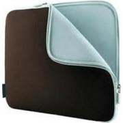 Husa Laptop Belkin F8N160EARL 15.6
