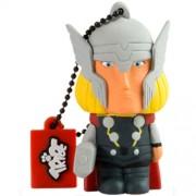Stick USB Tribe Thor 8GB