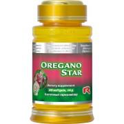 STARLIFE - OREGANO STAR