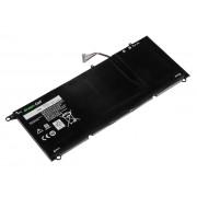 Baterie laptop ORIGINALA Lenovo ThinkPad Edge E535