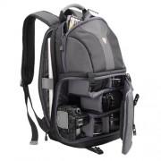 Rucsac foto VANGUARD ADAPTOR 45, Dimeniuni interioare (LxWxH): 240 x 155 x 260 mm, Dimeniuni exterio