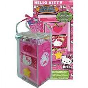 Hello Kitty Jewelry Chest