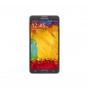 Samsung Galaxy Note 3 N900 32GB White - Unlocked