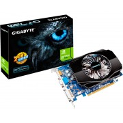 nVidia GeForce GT 730 2GB 128bit GV-N730-2GI rev.1.0